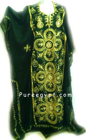 Khaleegy Dress Saudi Dress Gulf Khaleegy Belly Dance